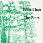Taller Than The Pines