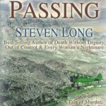Ruby's Passing – Steven Long