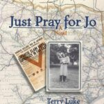 Just Pray For Jo – Terry Luke