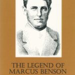 The Legend of Marcus Benson